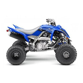 2020 Yamaha Raptor 700R for sale 201009511