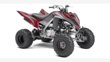 2020 Yamaha Raptor 700R for sale 201026708