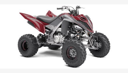 2020 Yamaha Raptor 700R for sale 201028183