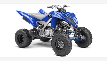 2020 Yamaha Raptor 700R for sale 201028185