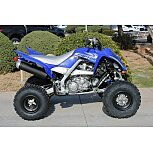 2020 Yamaha Raptor 700R for sale 201032363
