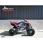 2020 Yamaha Raptor 700R for sale 201035945