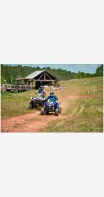 2020 Yamaha Raptor 90 for sale 200825770