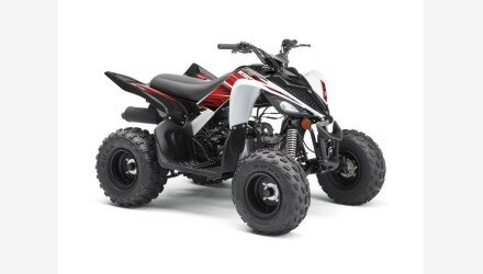 2020 Yamaha Raptor 90 for sale 200833535