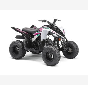 2020 Yamaha Raptor 90 for sale 200858042
