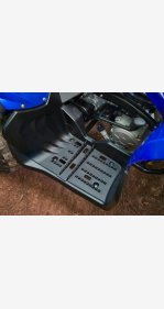 2020 Yamaha Raptor 90 for sale 200858066