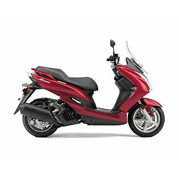 2020 Yamaha Smax for sale 200799426