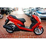 2020 Yamaha Smax for sale 200806743