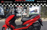 2020 Yamaha Smax for sale 200819244