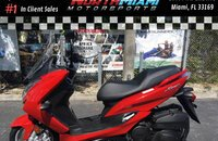 2020 Yamaha Smax for sale 200819252