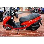 2020 Yamaha Smax for sale 200824623