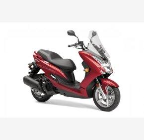 2020 Yamaha Smax for sale 200847979