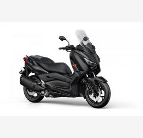 2020 Yamaha Smax for sale 200848337