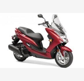 2020 Yamaha Smax for sale 200848381