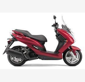 2020 Yamaha Smax for sale 200853916