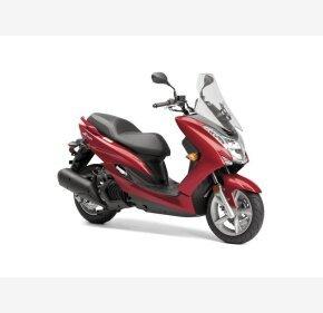 2020 Yamaha Smax for sale 200858007