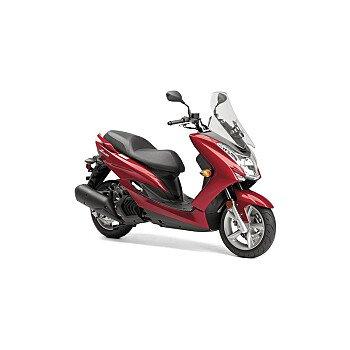 2020 Yamaha Smax for sale 200893360