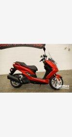 2020 Yamaha Smax for sale 200931655