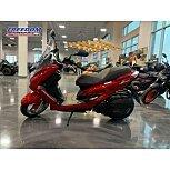 2020 Yamaha Smax for sale 200950425
