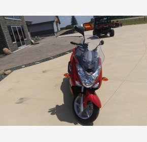 2020 Yamaha Smax for sale 200954064