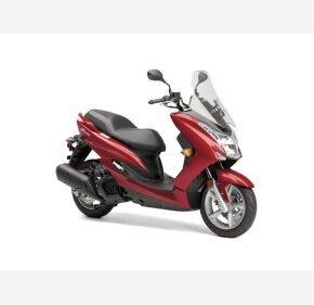 2020 Yamaha Smax for sale 200955715