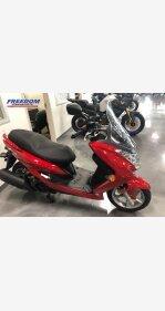 2020 Yamaha Smax for sale 200966733