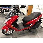 2020 Yamaha Smax for sale 200966733