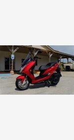 2020 Yamaha Smax for sale 200971488