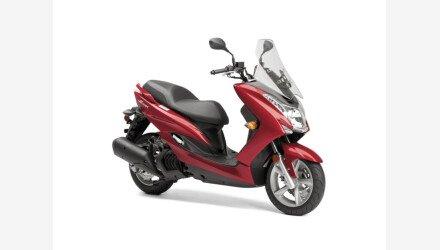 2020 Yamaha Smax for sale 200972365