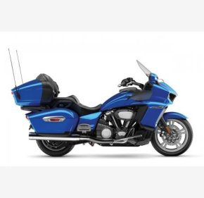 2020 Yamaha Star Venture for sale 200794837