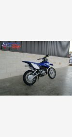 2020 Yamaha TT-R110E for sale 200839810