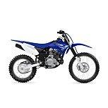 2020 Yamaha TT-R125LE for sale 200799412