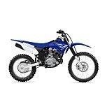 2020 Yamaha TT-R125LE for sale 200805260