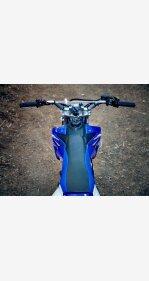 2020 Yamaha TT-R125LE for sale 200843726