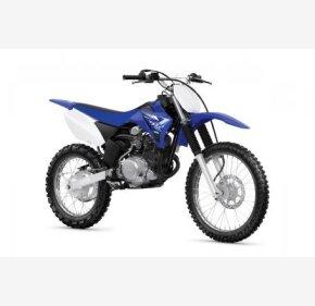 2020 Yamaha TT-R125LE for sale 200847964