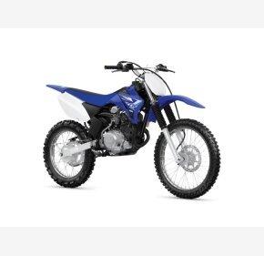2020 Yamaha TT-R125LE for sale 200876714