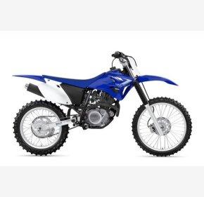 2020 Yamaha TT-R230 for sale 200763218
