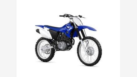 2020 Yamaha TT-R230 for sale 200763343