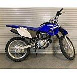 2020 Yamaha TT-R230 for sale 200789745