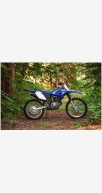 2020 Yamaha TT-R230 for sale 200795350