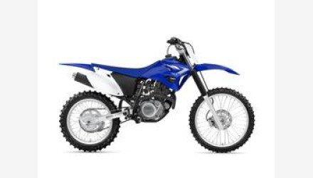 2020 Yamaha TT-R230 for sale 200831004