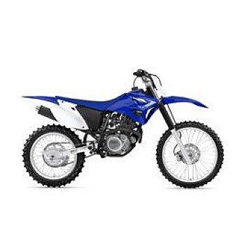 2020 Yamaha TT-R230 for sale 200832410