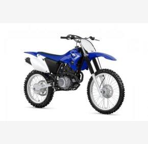2020 Yamaha TT-R230 for sale 200847871