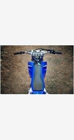 2020 Yamaha TT-R230 for sale 200854054