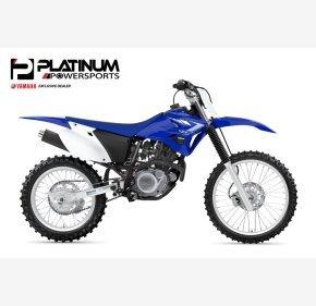 2020 Yamaha TT-R230 for sale 200855628