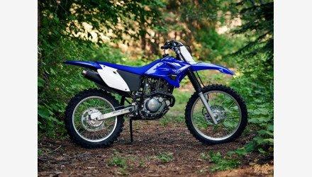 2020 Yamaha TT-R230 for sale 200872442