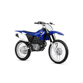 2020 Yamaha TT-R230 for sale 200876719
