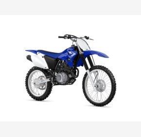 2020 Yamaha TT-R230 for sale 200883140
