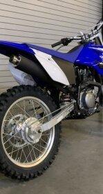 2020 Yamaha TT-R230 for sale 200925161