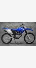 2020 Yamaha TT-R230 for sale 200937428